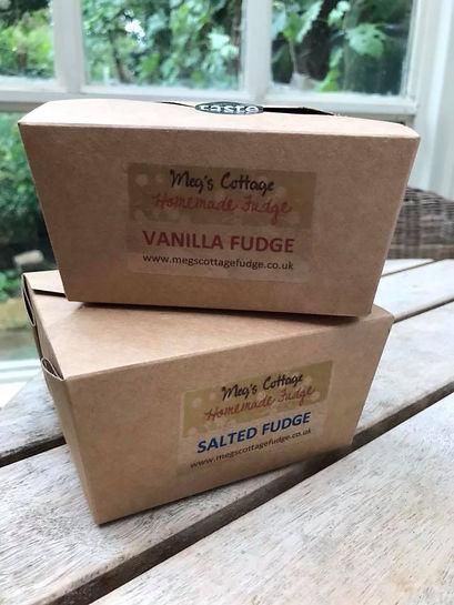 fudge boxes 250G.jpg