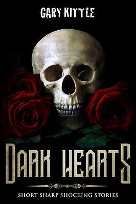 DARK HEARTS (V2).jpg