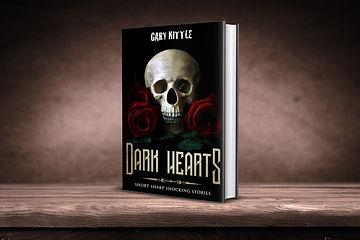 DARK HEARTS (V1).jpg