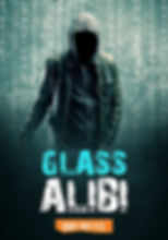 Glass Alibi micro.jpg