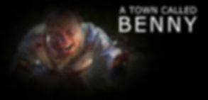 Clive's BENNY poster.jpg
