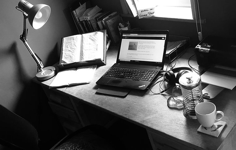 Writer's desk.jpg