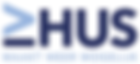 HUS-Logo-200.png