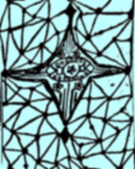 Design Description_ This design by me ca