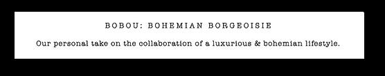 BOBOUDefinition.png