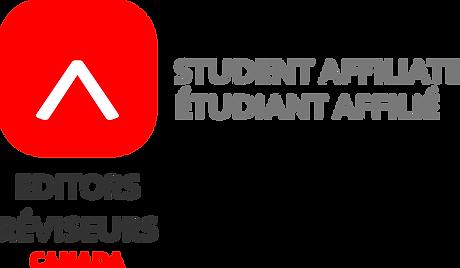 Editors_student_Bil_EN_M_16_rgb.png