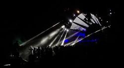 C3-PO Stage @ Electrobotik Invasion