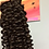 Thumbnail: Clip-In Extensions 22inches