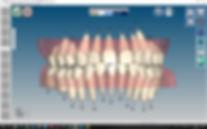 ecran 1.jpg