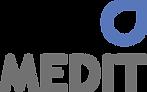 logo_medit.png