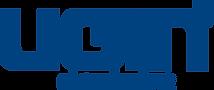 logo ugine.png
