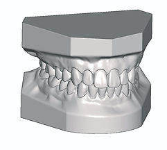 modele CAD.jpg