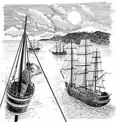 BoatRulesweb.jpg