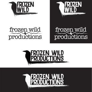 Frozen Wild Logo