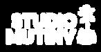 logofrontnew.png