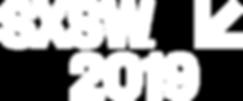 SXSW_2019_Primary_logo Blanco.png