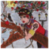 Portada_Lotos_Púrpura_1600x1600_OK.jpg
