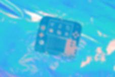 2020-391.jpg