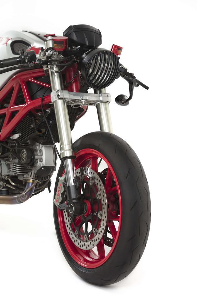 studio7 fotografia motocicletas.jpg