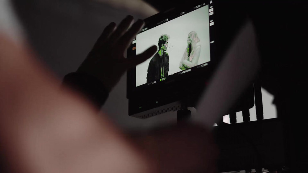 MAKING OF STUDIO7 _ COMERCIAL _ FASHION PARKS _ CHILE.mp4