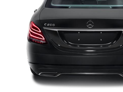 Mercedes Benz fotos _ chile _ studio7 .j