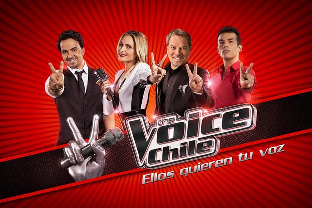The Voice Chile _Rodrigo Vega fotografia _ studio7.jpg