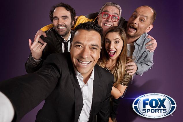 Fox Sport _ studio7 chile _ rodrigo vega.jpg