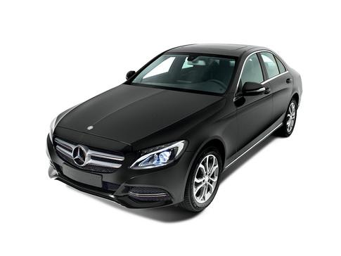 Mercedes benz foto _ Studio7 _ Chile .jp