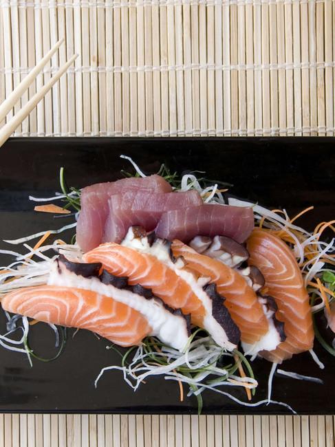 comida japonesa _ chile _ studio7 _ rodr