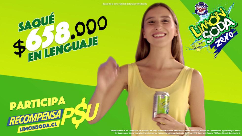 Limón-Soda-psu