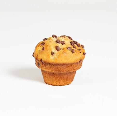 muffin_edited.jpg
