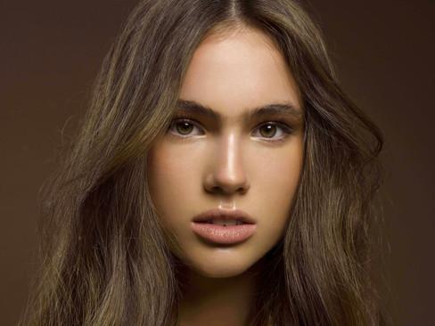 Salcobrand beauty _ Chile _ Studio7 _ Foto Rodrigo Vega  (2) (1) (1).jpg