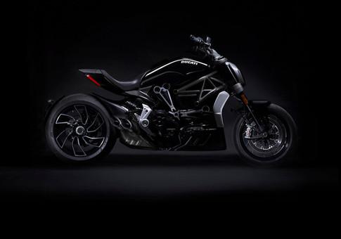 Ducati _ Studio7 _ fotos.jpg