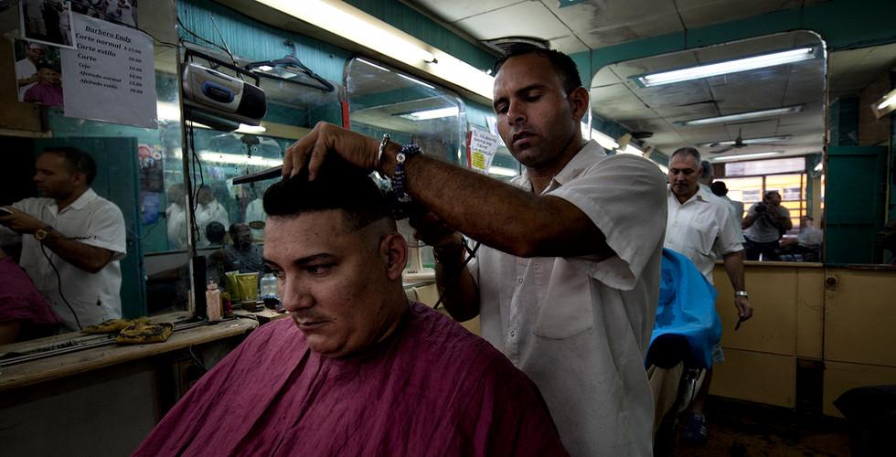 Rodrigo Vega Fotografo _ Cuba 3 foto.jpg