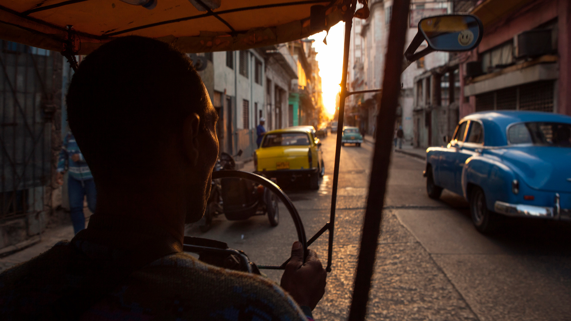 Rodrigo Vega Fotografo _ Cuba _ Taxi.jpg