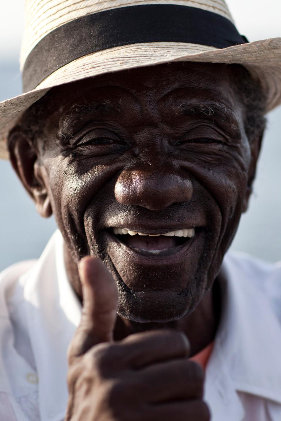 Rodrigo Vega Fotografo _ Cuba 1 foto.jpg