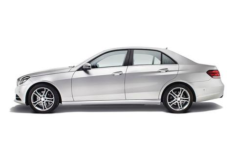Auto Mercedes benz _ Chile _ Studio7.jpg