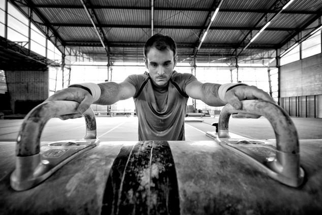 Rodrigo_Vega_Fotografo___Tomás_Gonzal___