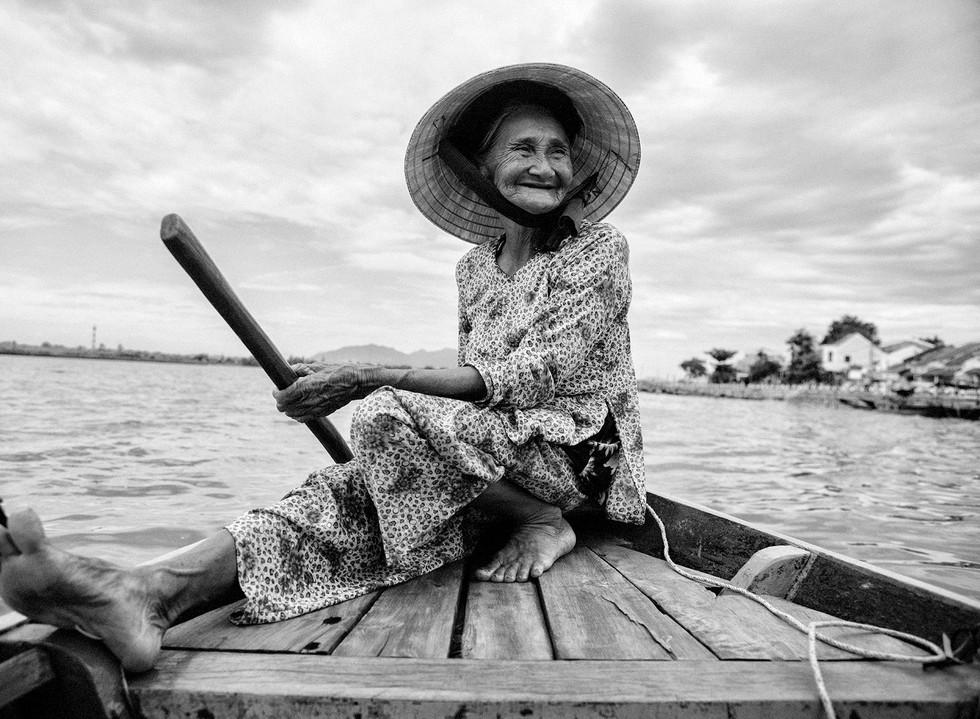 Rodrigo Vega Fotografo _ Vietnam _ Hoi A