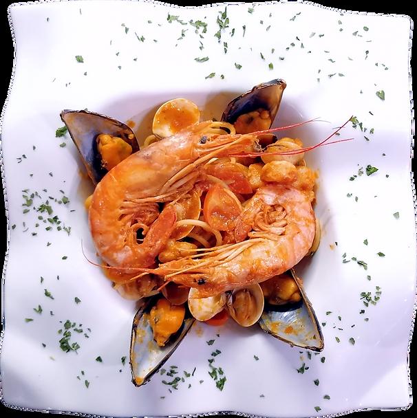 Spaghetti Profumo di Mare.png