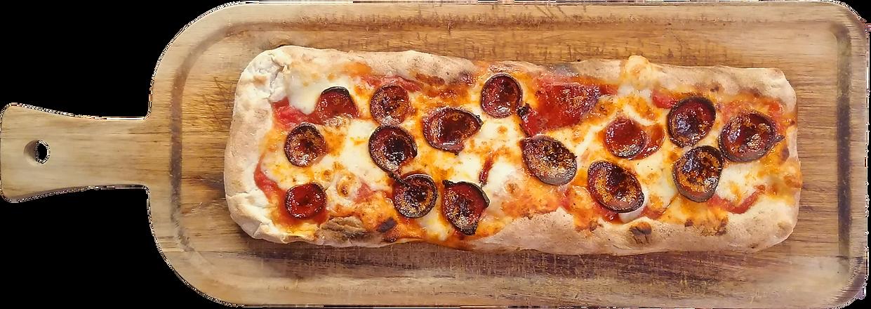 Pizza Rustica Diavola.png
