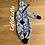 Thumbnail: Softshell Anzug