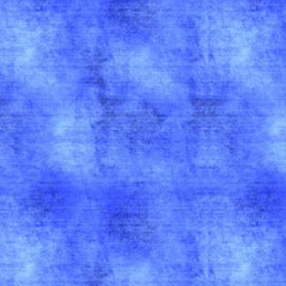 F22 Blue Denim BIO