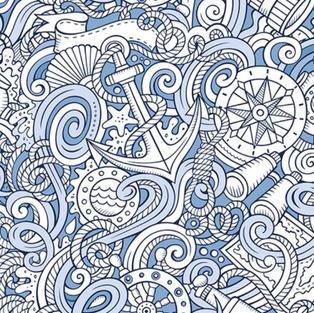 F2 sea doodle BI
