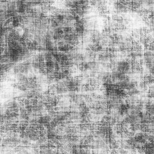 F9 used denim grau anthrazit BIO