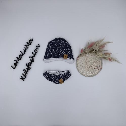 Mütze & Latz Sofortkauf