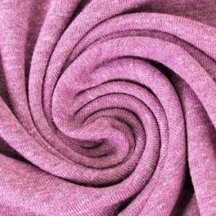 J10 pink meliert