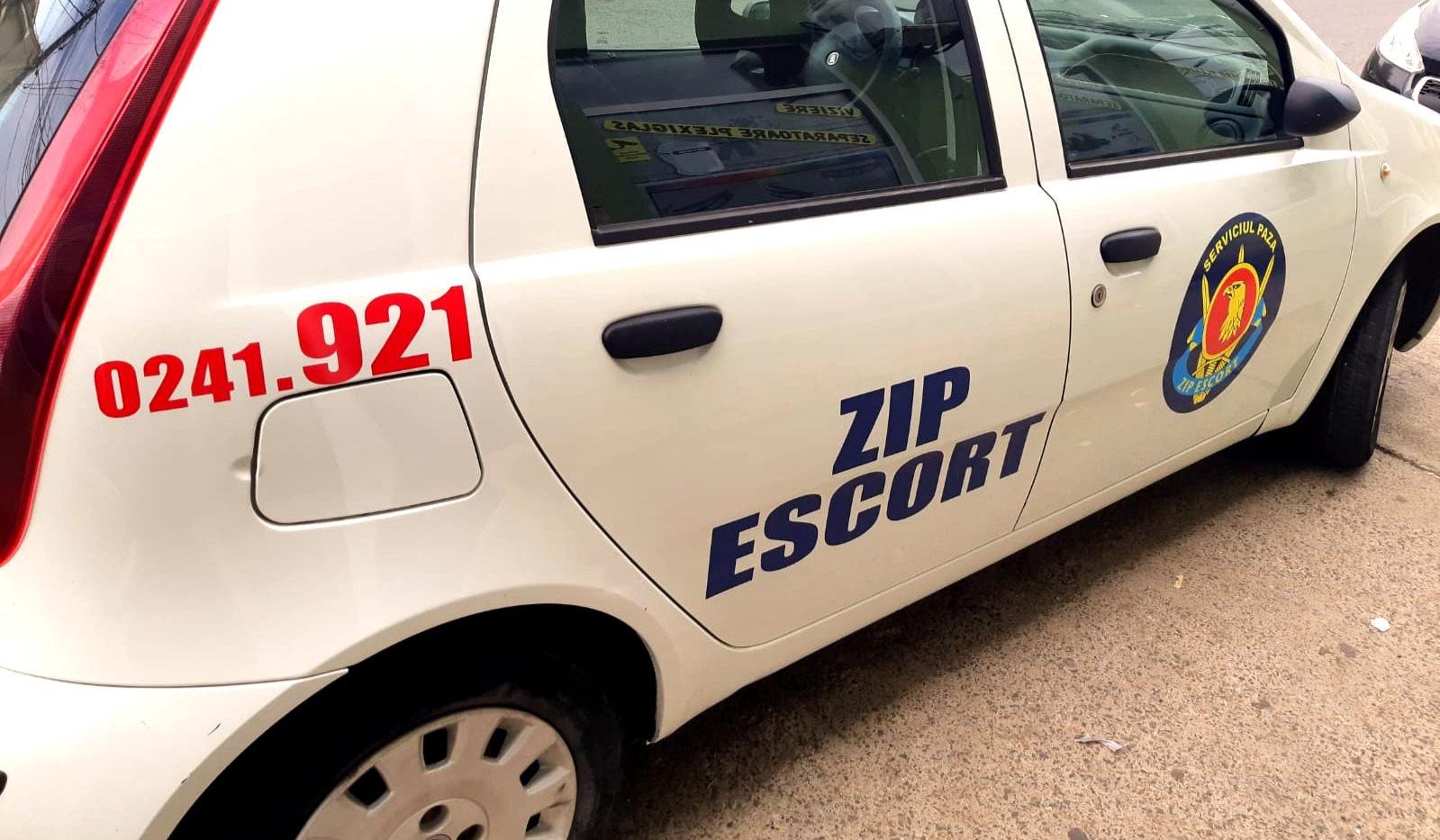 ZIP - Fiat Punto.jpg