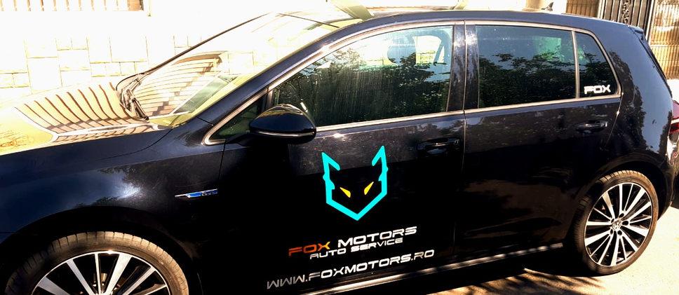 FOX Golf1.jpg