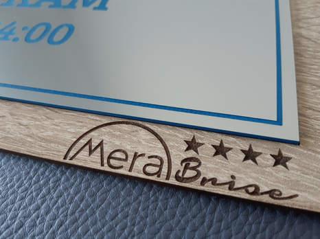 Hotel MERA